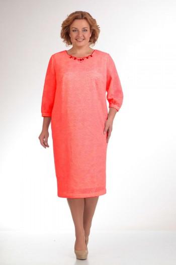 d49d994acf0 Новелла Шарм - белорусский производитель одежды из Бреста  отзывы ...