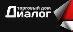 ba8a82f96bb Белорусский трикотаж оптом в Екатеринбурге