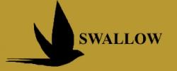 Свэлоу (Swallow)
