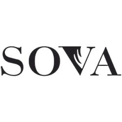 Сова (SOVA), Брест