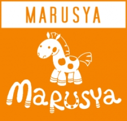 Маруся, Минск