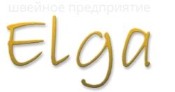 Эльга (Elga), Брест
