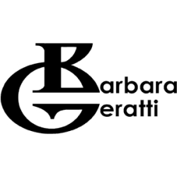 Барбара Гератти (Barbara Geratti), Брест