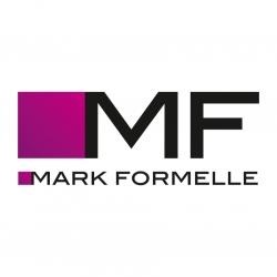 Марк Формэль (Mark Formelle), Минск