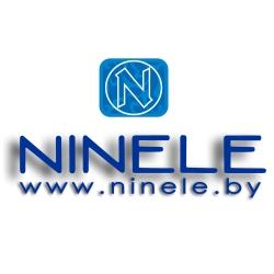 Нинель (NINELE), Брест