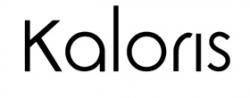 Калорис (KALORIS), Брест