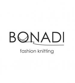 *Бонади (Bonadi), Гродно