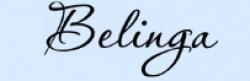 Белинга (Belinga), Брест