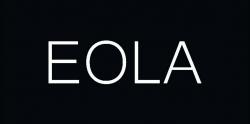 Эола-Стиль (EOLA), Брест