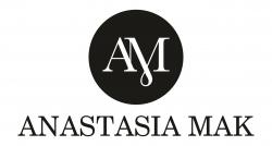 *Анастасия Мак (Anastasia Mak), Брест