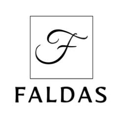 Фальдас (Faldas), Гродно