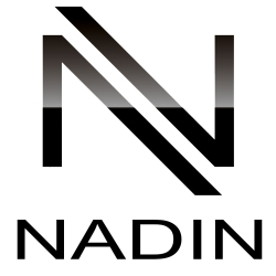 Надин-Н, Брест