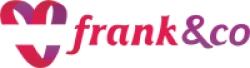 """ООО """"Франк и К"""" (TM Frank&Co), Минск"""