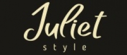 Жульет стайл (Juliet style), Брест