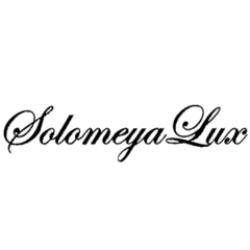 СоломеяЛюкс (SolomeyaLux), Брест