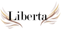 Либерта (Liberta), Брест