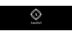 *Амалиель (Amaliel), Брест