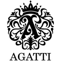 Агатти, Брест