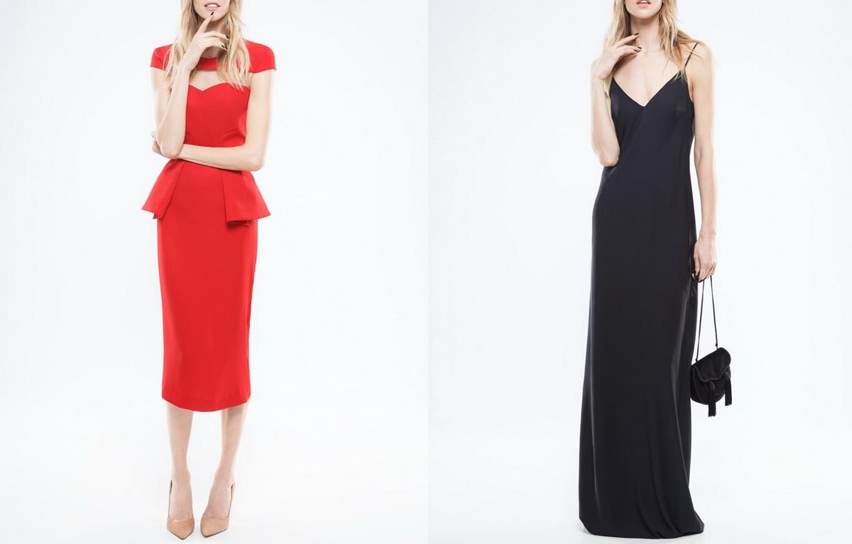 Женские платья из белоруссии новые коллекции оптом