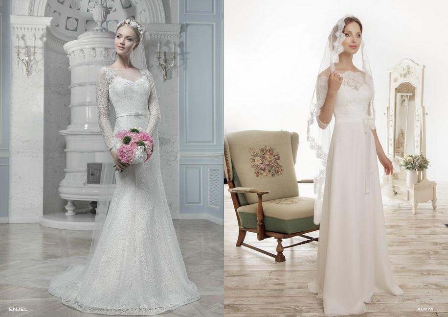 Свадебные платье из белоруссии оптом