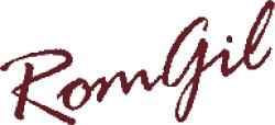 Ромгиль, Слоним