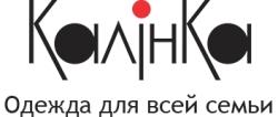 Калинка, Солигорск